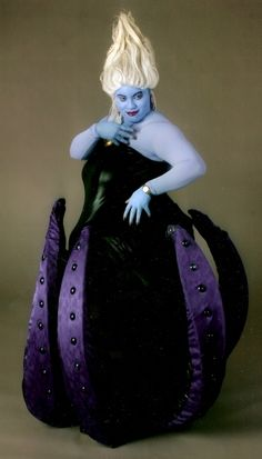 hot plus size halloween costumes women - Halloween Costume Plus Size Ideas