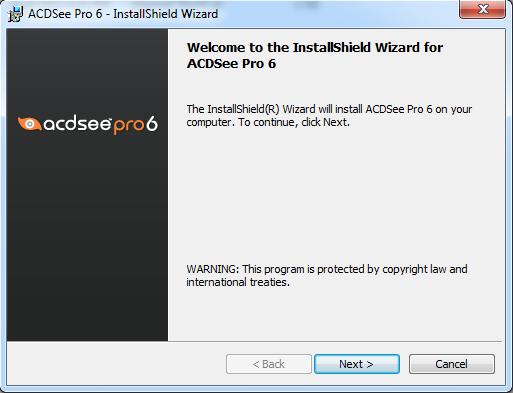 Acdsee Pro Mac