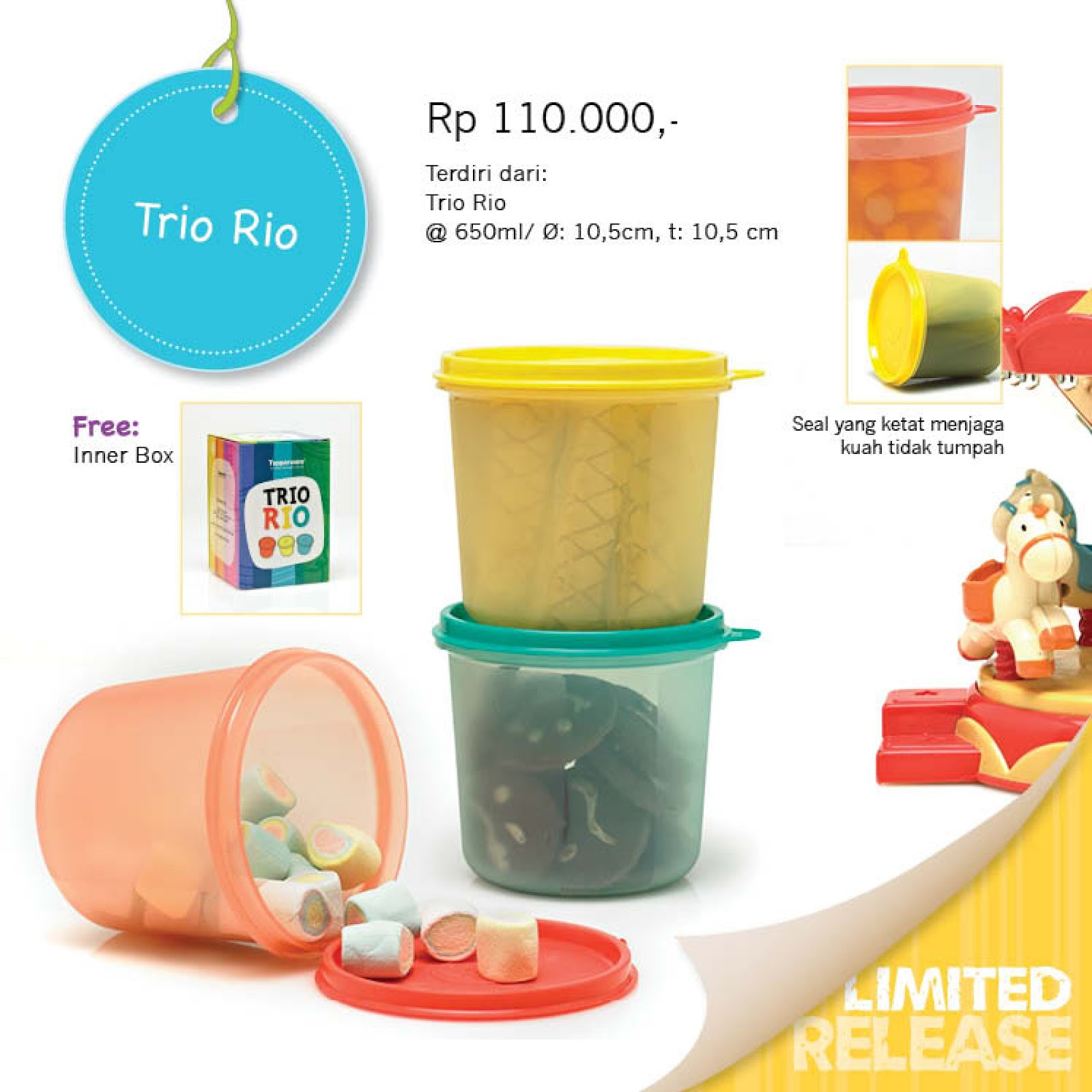 tupperware ponorogo katalog tupperware promo april 2012. Black Bedroom Furniture Sets. Home Design Ideas