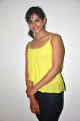 Rakul Preet Singh latest photos-thumbnail-7
