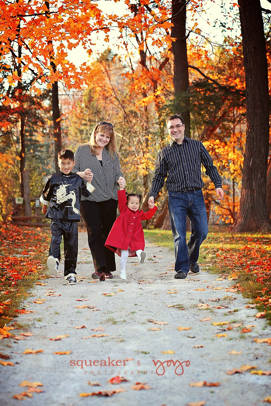 fall photos georgetown ontario, brampton family photos