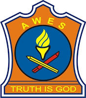 http://employmentexpress.blogspot.com/2015/09/army-welfare-education-society-awes.html
