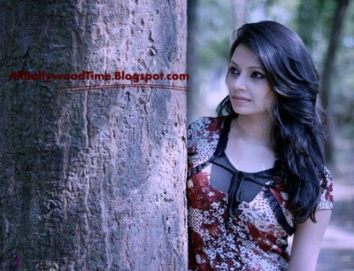 Bangladeshi+new+amateur+model+Orin+latest+unseen+picture+and+photos004