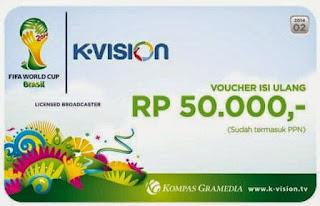 Voucher TV Prabayar Termurah Java Pulsa Online Termurah Jember Surabaya Jawa Timur