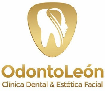 Centro odontológico de Bohechío ofrece servicio a personas de escasos recursos
