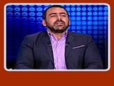 برنامج السادة المحترمون يوسف الحسينى حلقة السبت 6-2-2016