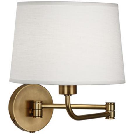 Master Bedroom Light Fixtures Home With Keki Interior Design Blog
