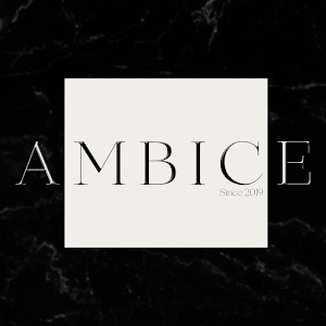 Ambice Store