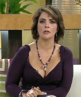Ana Maria Alvarado Nude Photos 54