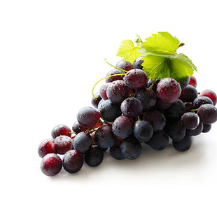 Organic Red Wine Grape Extract