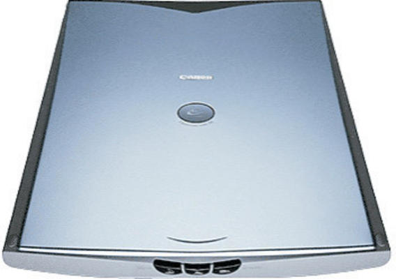 Download Canon Scanner Driver For Windows 7