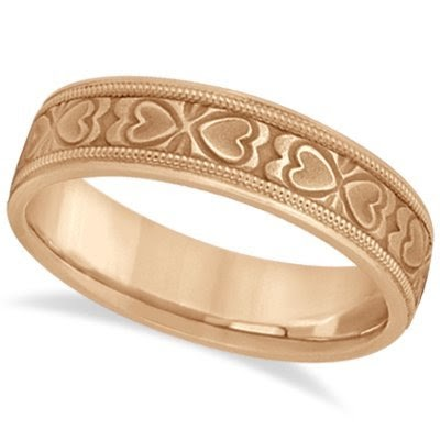 indian jewellery design 2016 wedding rings design 99