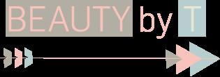 BeautyByT