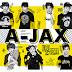 A-JAX - Insane [Mini-Album] (2013)
