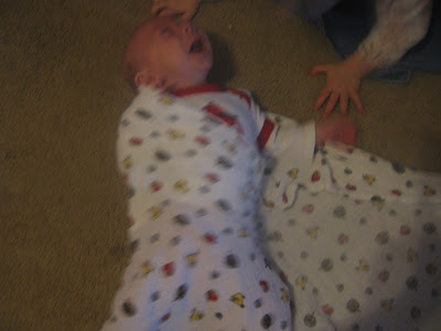 Swaddle Designs Picture 5