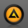 AIMP v3.50 Beta 1 Build 1224 1