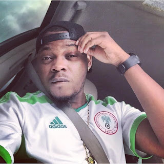 New Deal!!! Olamide Signs New Endorsement Deal With SUREBET