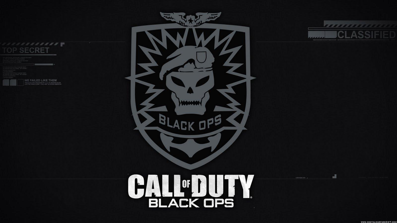 http://3.bp.blogspot.com/-30VSIizCG5g/Tc8RX40U6RI/AAAAAAAAAqM/EoLzVEAY6ss/s1600/black+ops+zombie+call+of+duty+cod+wallpaper.jpg