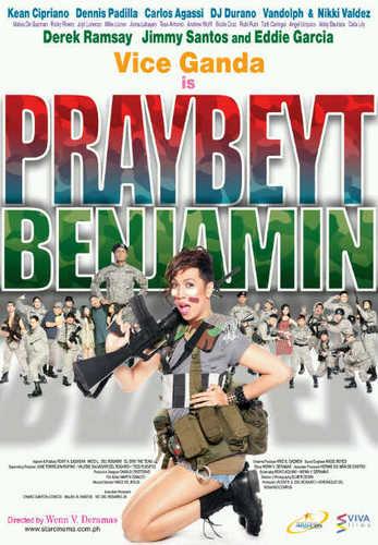 praybeyt-benjamin-poster.jpg