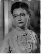 Henriqueta Lisboa (1904-1985)