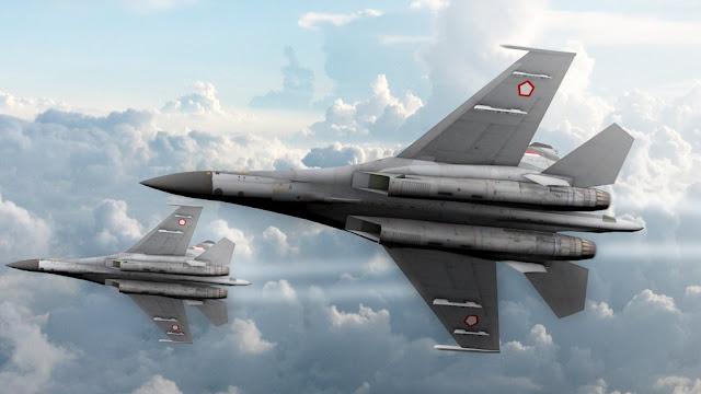 Menanti Bentuk Transfer Teknologi Militer Rusia untuk Indonesia