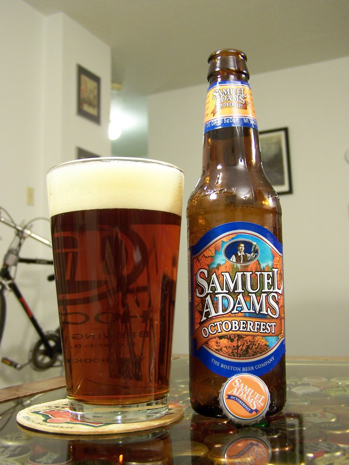 boston beer company 3 essay Boston beer company: light beer decisionbackground information: the boston beer company, which was founded in 1984, had a very diversified thriving product line which entailed about twenty different kinds of beers.