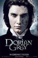 Watch Dorian Gray Movie