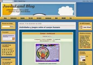 http://jueduco.blogspot.com.es/2008/12/actividades-y-juegos-sobre-el-cuerpo.html