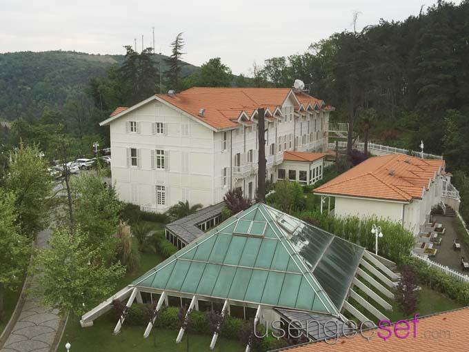 limak-thermal-boutique-hotel-yalova-kaplica