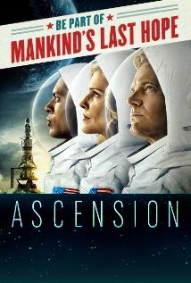 Download - Ascension - Temporada Completa