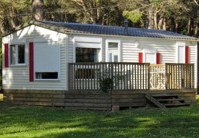exterior painting ideas for mobile homes