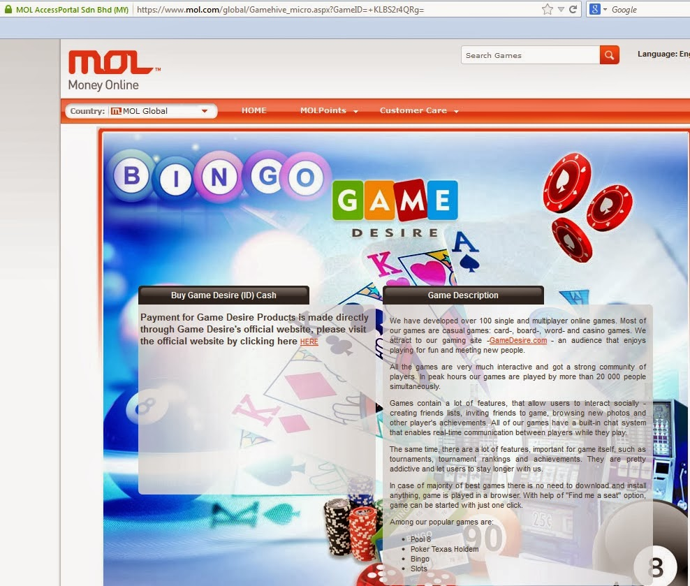 discussion board judi online casino