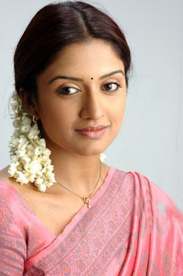 Malayalam Film Hot Actress Malayalampadam