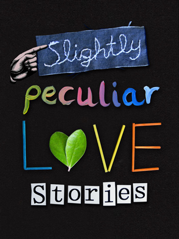 peculiar chat sites Enjoy hand-picked episodes, clips, and web exclusives.