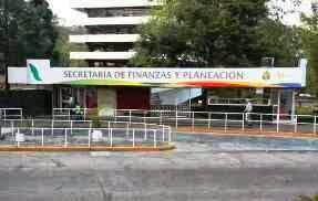 Paga Sefiplan participaciones federales a municipios; depositaron más de 621 mdp