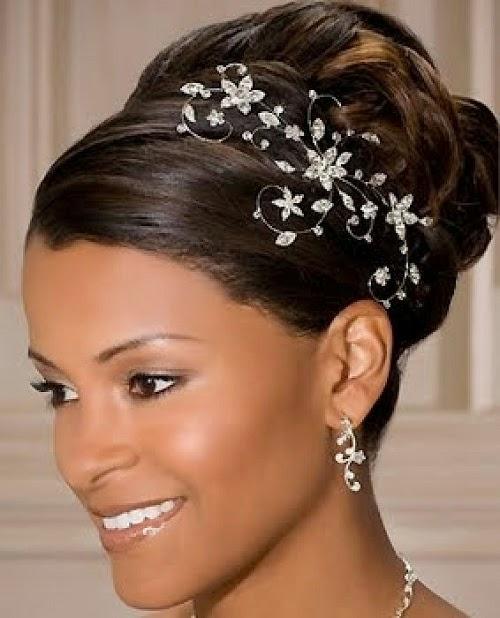 penteados-para-casamento-noiva-cabelos-longos-7