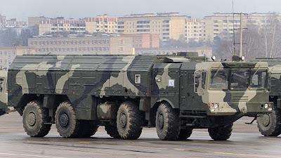 la-proxima-guerra-rusia-despliega-misiles-iskander