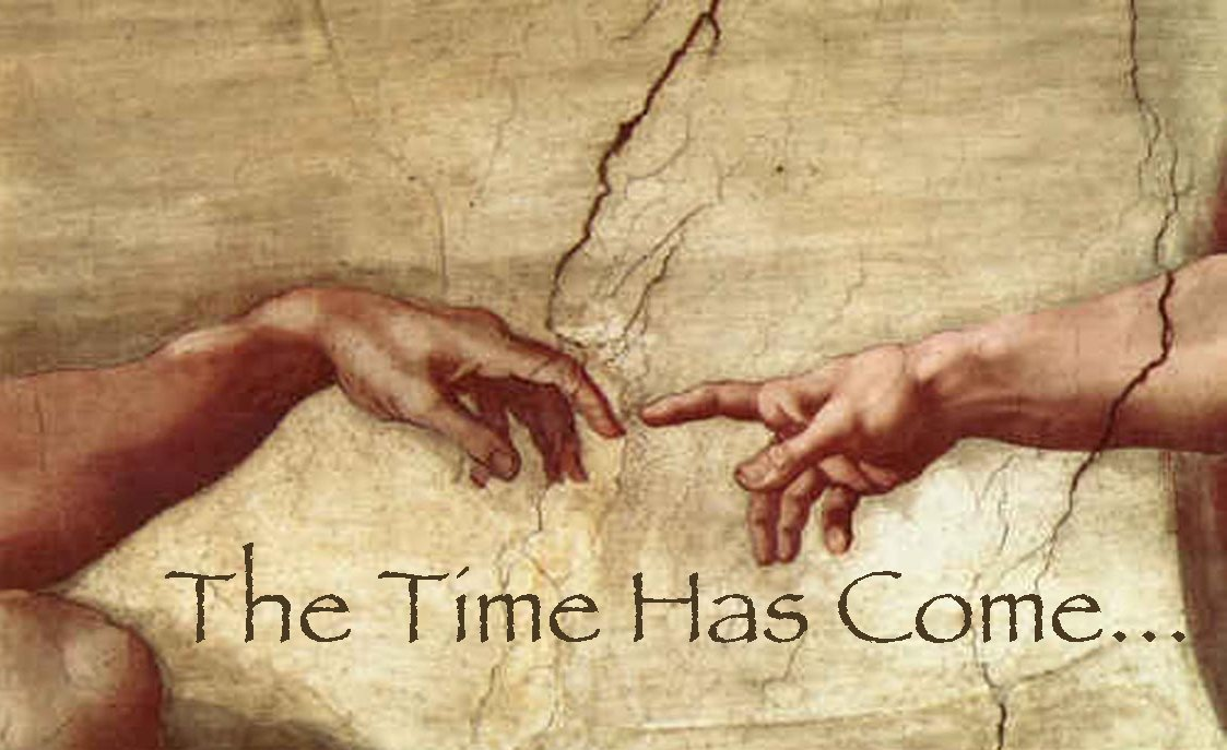 The-Time-has-come.jpg