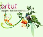 Nossa Comunidade Orkut