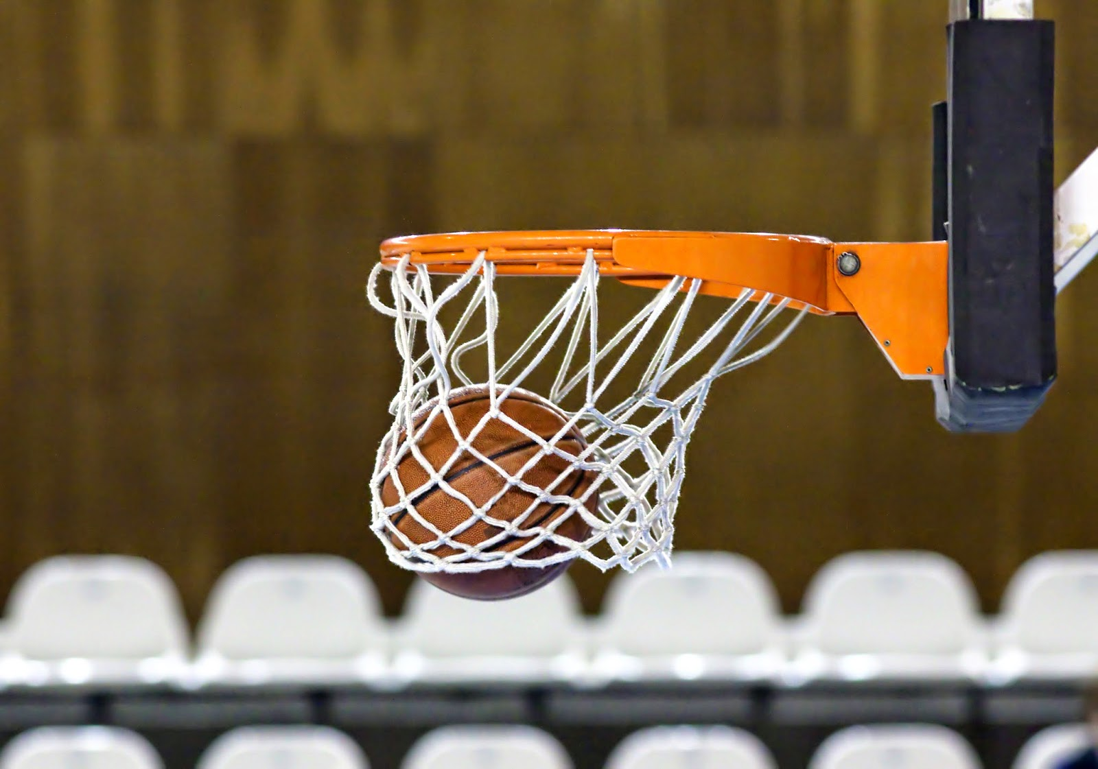 March Madness: 5 Tips to Make an Email Marketing Slam Dunk