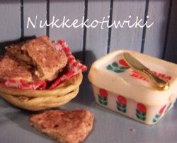 Nukkekotiwiki