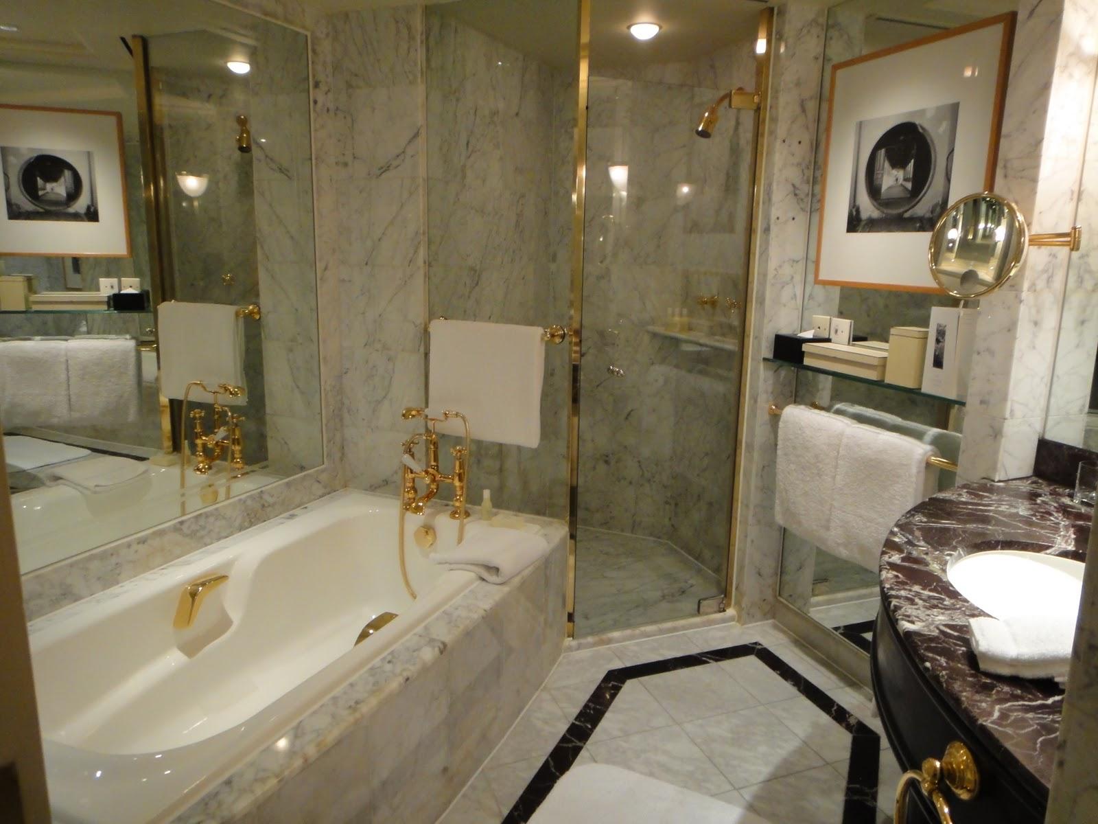 Cool  Bath Room Bathroom Inspiration Hong Kong Interiors Forward Opus Hong