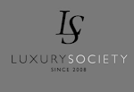 MEMBER OF LUXURY SOCIETY