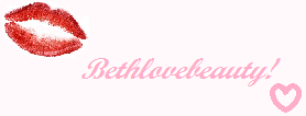 Bethlovebeauty