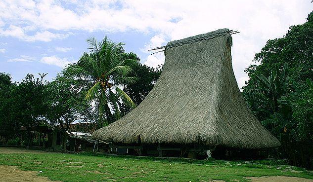 Wisata kepulauan rote - Rote ndao, Nusa tenggara timur ...