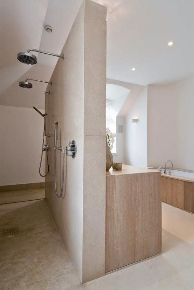 Duchas para baos perfect diseo de duchas modernas with for Duchas modernas precios