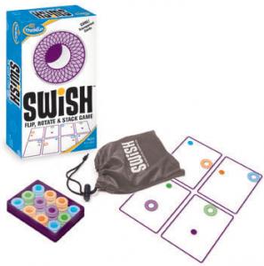 Swish Game
