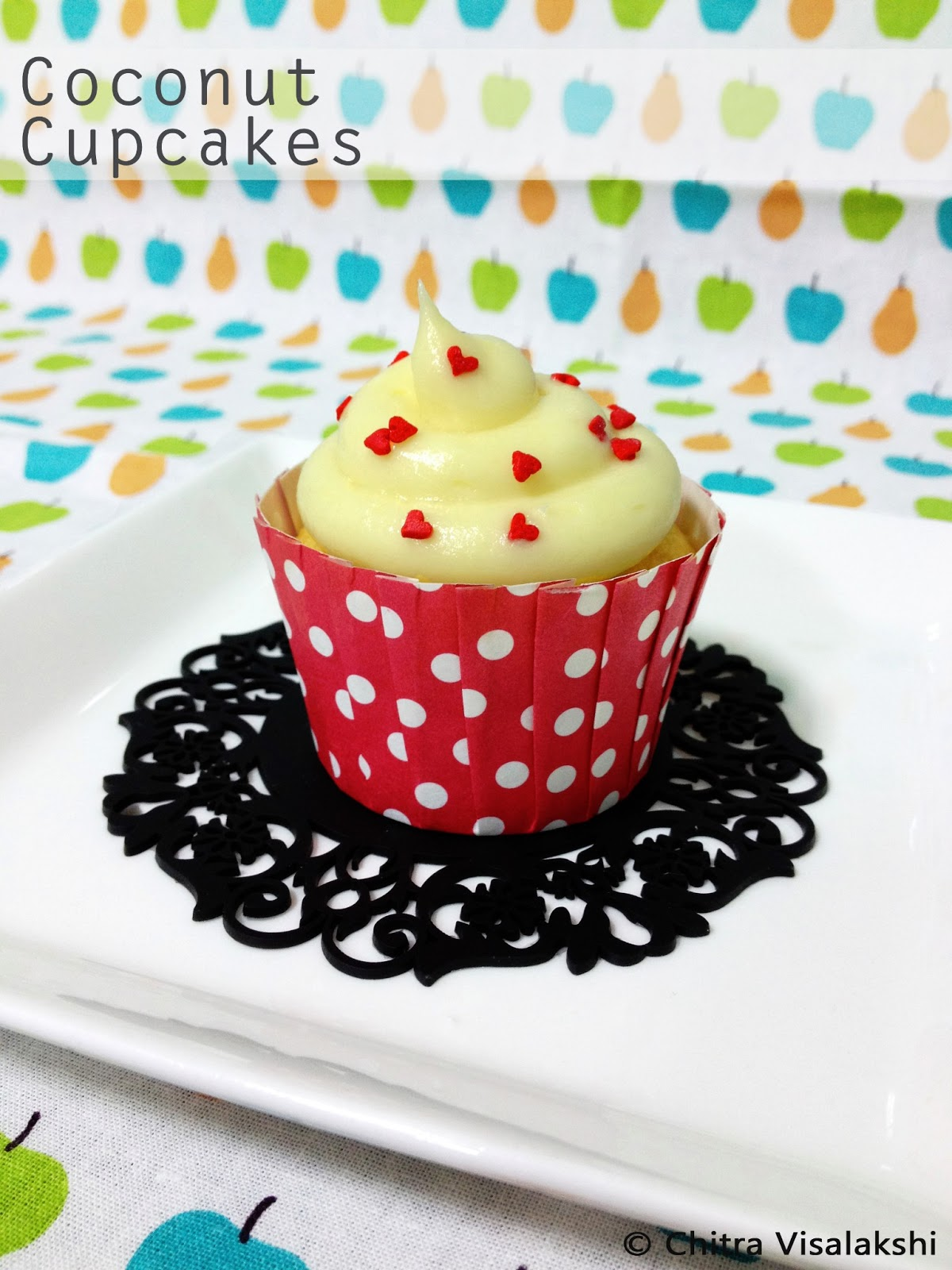 From my kitchen 2013 these cupcakes are pure bliss the frosting melts in your mouth the cupcake recipe is one i came across in food network channel by ina garten forumfinder Choice Image