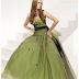 Unique Fashion Dresses for All Occasions