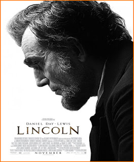 Lincoln Movie Free Download